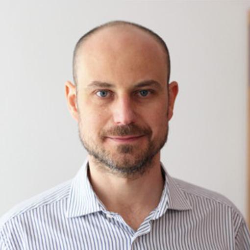 Vladimír Bilčík (SK) (online rečník)