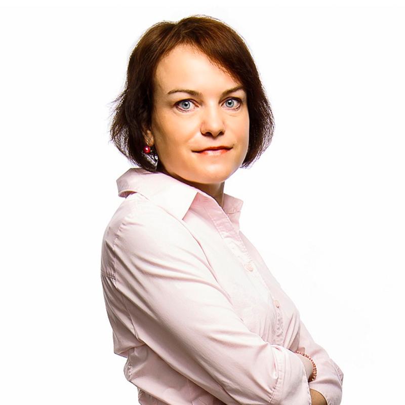 Zuzana Petková (SK)