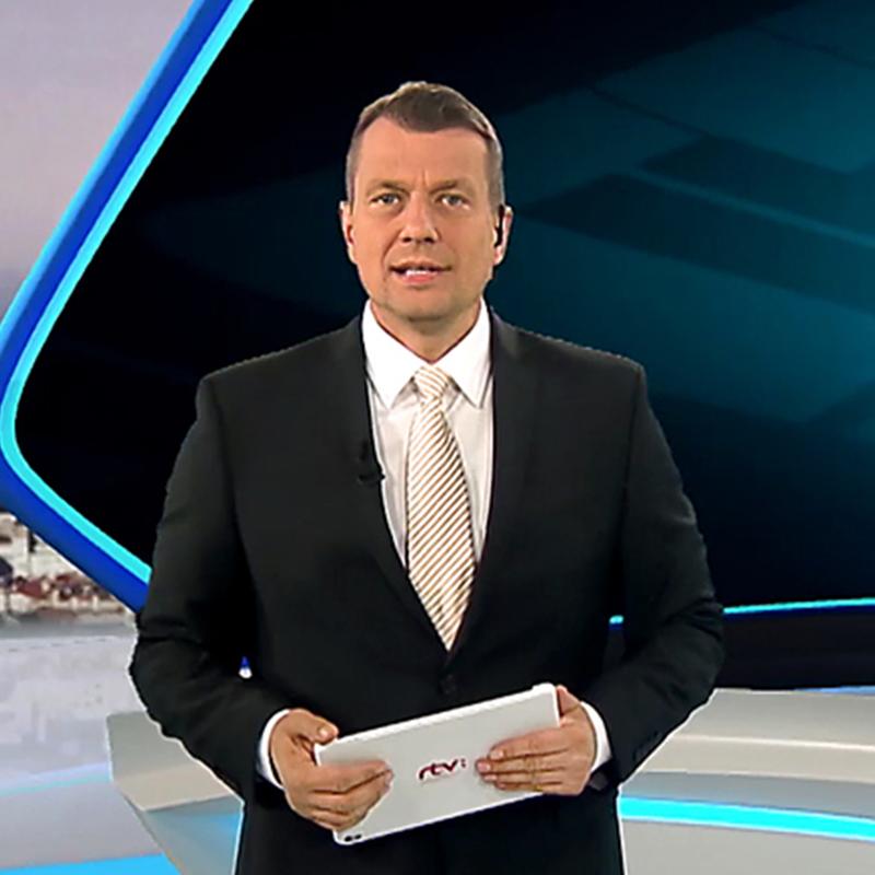 Viliam Stankay (SK)