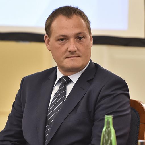 Eduard Burda (SK)