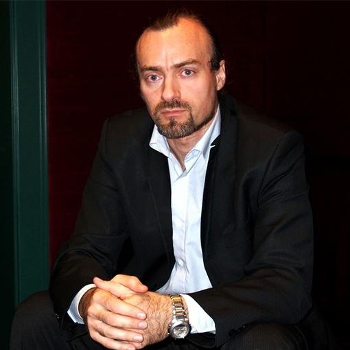 Peter Bíro (SK)