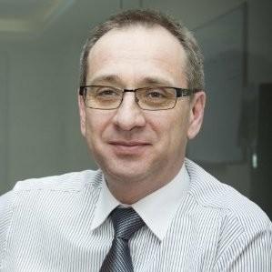 Anton Artim (online speaker)