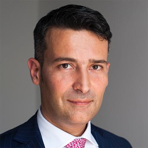 Massimo Donna (IT) (online rečník)