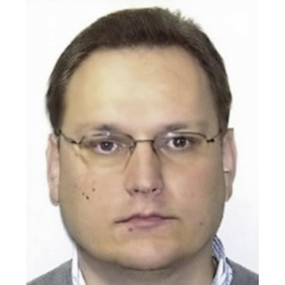 Juraj Novocký (SK)