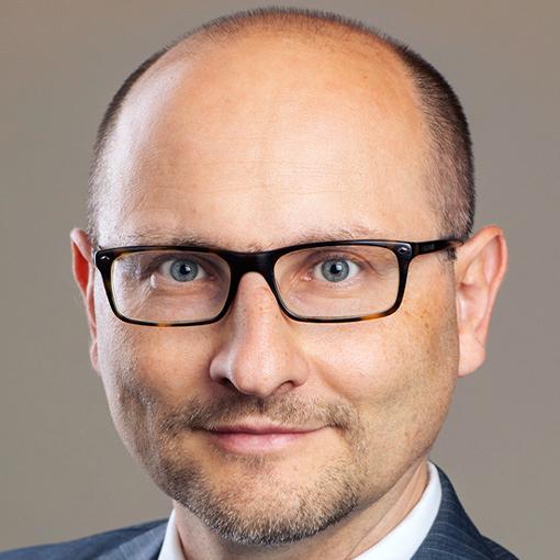 Pavol Čverha (SK) (online speaker)