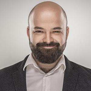 Marcel Klimo (SK)