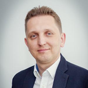 Tomáš Illeš (SK) (online rečník)