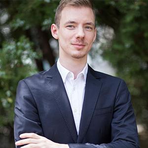 Jakub Zeman (SK) case study (online rečník)