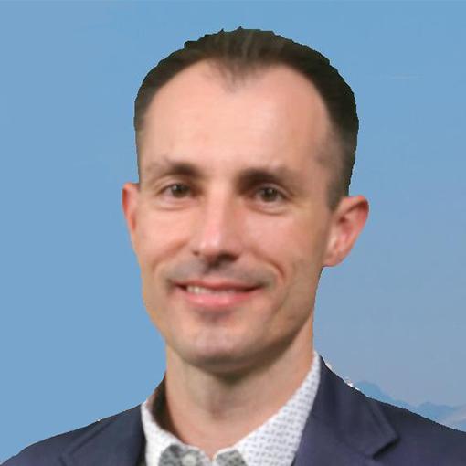 Martin Žovic (SK)