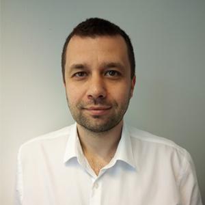 Milan Andrejkovič (SK)