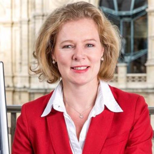 Birgit Reiter-Braunwieser (AT)  (online speaker)