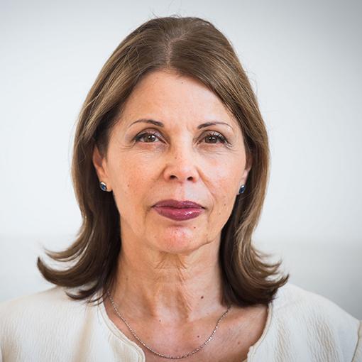 Katarína Javorčíková (SK) (online speaker)
